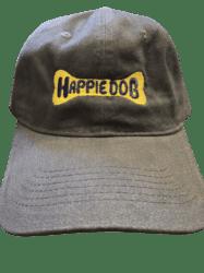blue hat no bg